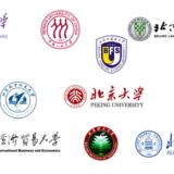 北京大学付属語学学校ロゴ