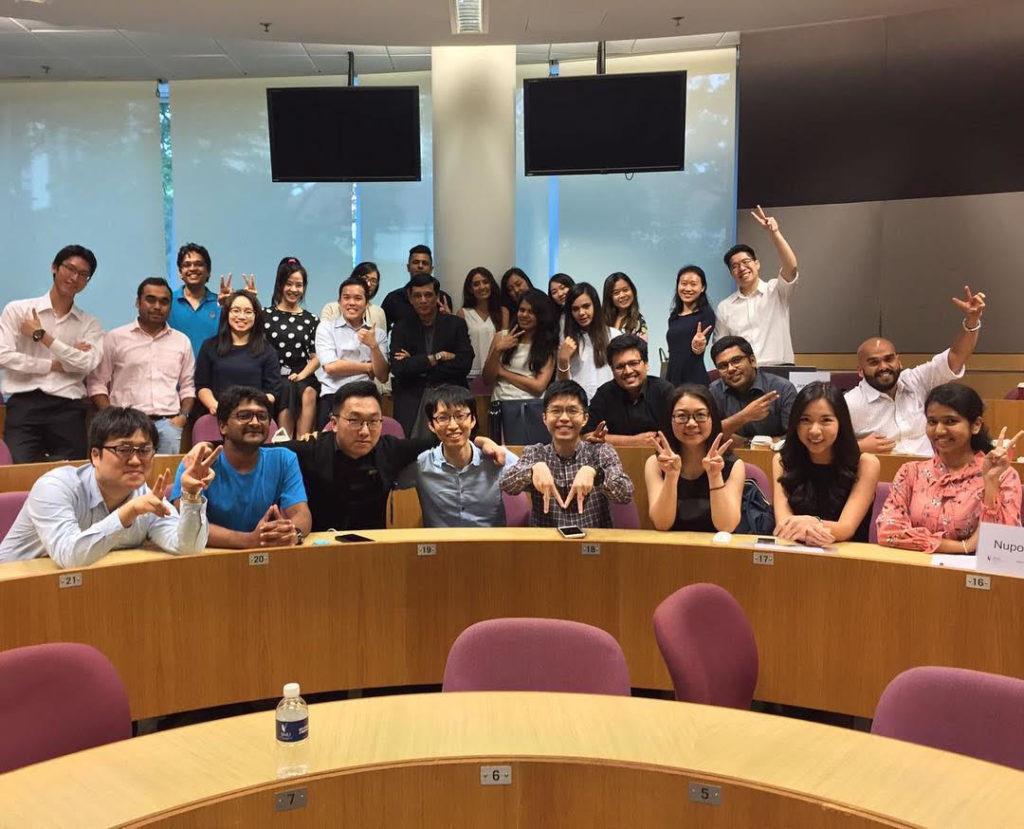 SMU_classroom