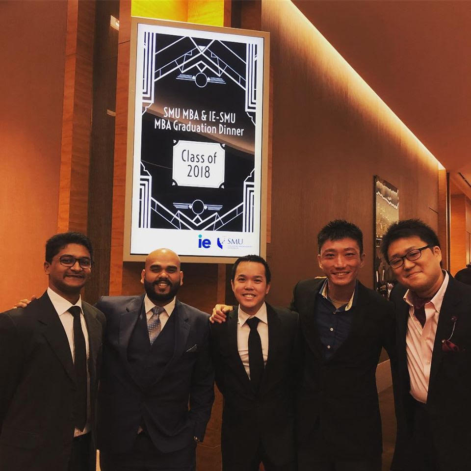 SMU_casecompetition