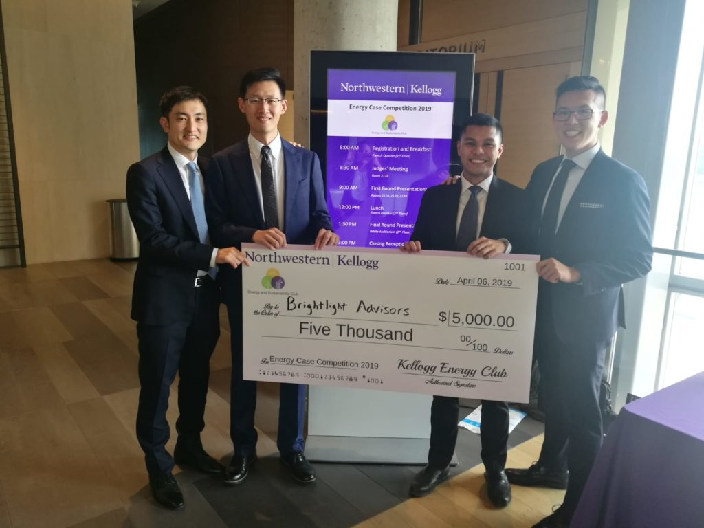HKUST_case competition