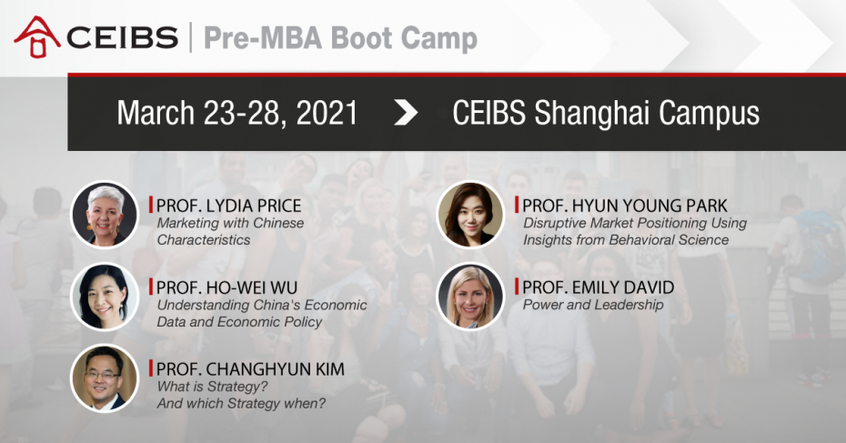 summer-boot-camp-professors-2021