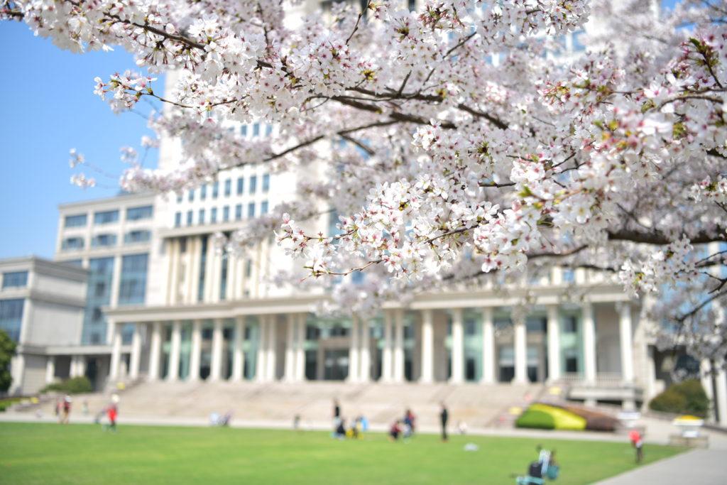 fdsm_02 Fudan University -2