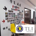 TLI北京校_アイコン